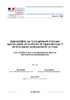 cgaaer_2020_19084_rapport_v2.pdf - application/pdf