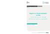 Injep-rapport-2021-06-Regard-expesociale_FEJ.pdf - application/pdf