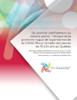 Rapport-CRJ_Emploi-Jeunes-et-Covid_VFF-2021.pdf - application/pdf