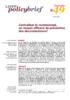 Liepp-2021-pb-49-berson-laouenan-valat.pdf - application/pdf