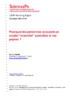 Lieppwp-116-palier.pdf - application/pdf