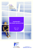 Cese-2013_12_prevention_risques_psycho.pdf - application/pdf