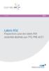fs-2021-plateforme-rse-avis-labels-rse-fevrier_0.pdf - application/pdf