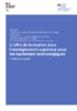 IGESR-2021-Offre_formation_enseignement_superieur_bacheliers_technologiques_1396169.pdf - application/pdf
