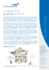 fs-2021-na-100-emploi-2020-geographie-crise-avril.pdf - application/pdf