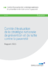 fs-2021-rapport-pauvrete-rapport2021-avril.pdf - application/pdf