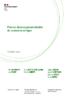 fs-2021-rapport-pour_un_developpement_durable_du_commerce_en_ligne-11-03-2021.pdf - application/pdf