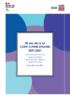 HCE-2021-livret_-_10_ans_loi_cope-zimmermann.pdf - application/pdf