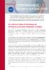 Terra-Nova-2021-_Cycle-Covid_Les-implications-economiques-potentielles-d-une-pandemie-durable_170321.pdf - application/pdf