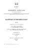 Assembleenationale-2021-l15b3871_rapport-information.pdf - application/pdf