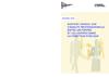 DocFr-2020-277816.pdf - application/pdf