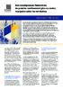 IP1850.pdf - application/pdf