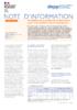 ni-21-18-88269_1.pdf - application/pdf