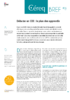 Cereq-2021-Bref406_web.pdf - application/pdf