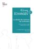 CECH-17_0.pdf - application/pdf