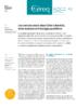 Bref407-web_0.pdf - application/pdf