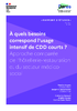 Publi-2021-Dares_Rapport_Contrats_courts_CERTOP_n3.pdf - application/pdf