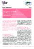 Dares_Résultats_grèves_2018_.pdf - application/pdf