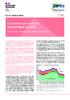 Dares_Résultats_IAE_2019_.pdf - application/pdf