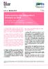 Dares_Chomage-Indemnisation-demandeurs-d_emploi-2018.pdf - application/pdf