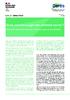 Dares_Analyses_contrats_courts__pratiques_points_de_vue__employeurs_salariés.pdf - application/pdf