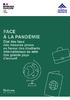 breve_06_fr.pdf - application/pdf