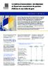 ip1857.pdf - application/pdf