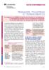 9157_fr.pdf - application/pdf