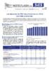 NF_2021_06_DIRDE_ESRI_1403289.pdf - application/pdf