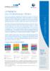 fs-2021-na-101-cartographie-competences-metiers-mai.pdf - application/pdf