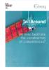 Cereq-2021-InandAround2_-_version_web.pdf - application/pdf