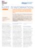 ni-21-19-88784.pdf - application/pdf