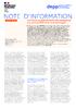 ni-21-20-89078.pdf - application/pdf