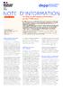 ni-21-21-89285.pdf - application/pdf