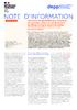 ni-21-22-89321.pdf - application/pdf