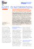 ni-21-23-89327.pdf - application/pdf