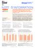 ni-21-24-89342_0.pdf - application/pdf