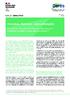 Dares_Analyses_Hommes_femmes_critères_de_sélection_recrutement.pdf - application/pdf