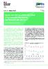 Dares_Analyses_évaluation_AEJ.pdf - application/pdf