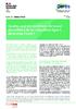 Dares_Analyses_métiers-deuxième_ligne_crise_covid.pdf - application/pdf