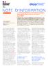 ni-21-25-89405_0.pdf - application/pdf