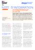 ni-21-26-89507.pdf - application/pdf