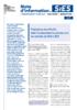 Projections_etudiants_1404229.pdf - application/pdf