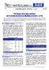NF_2021_9_Docteurs_doctorants_1409525.pdf - application/pdf