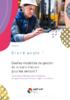 co_ga1_web.pdf - application/pdf