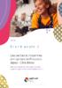 co_ga2_web.pdf - application/pdf