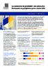 1858.pdf - application/pdf