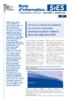 NI2021.6-_Panel.num_(1)_1409980.pdf - application/pdf