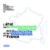 EESR-13-FR.pdf - application/pdf
