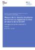 mesure_reussite_etudiante_licence-loi_ORE_Approche_credits_ECTS_Volet-2_1404572.pdf - application/pdf